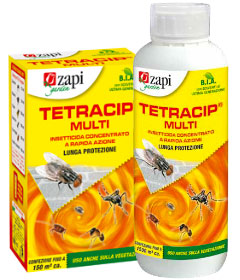 zapi-tetracip-multi