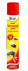 tetracip-zapi-spray
