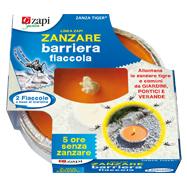 zapi-zanzare-barriera-fiaccola