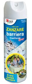 zapi-zanzare-barriera-insetticida-spray