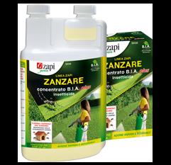zapi-zanzare-insetticida-concentrato-bia-plus