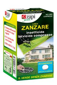 zapi-zanzare-insetticida-larvicida-compresse