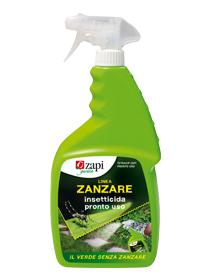 zapi-zanzare-insetticida-pronto-uso