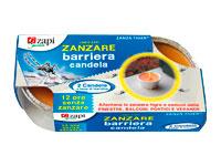 zapi-zanzare-barriera-candela3
