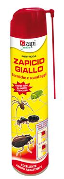 zapicid-giallo